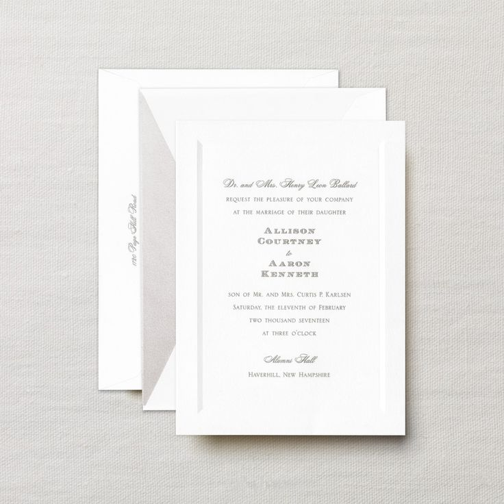 sample wedding invitation letter for uk visa%0A Find this Pin and more on Wishful Wedding by KailyMonroe