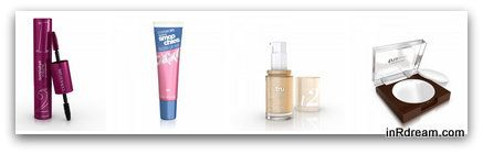 WIN P&G #COVERGIRL prize pack #Canada 02/28