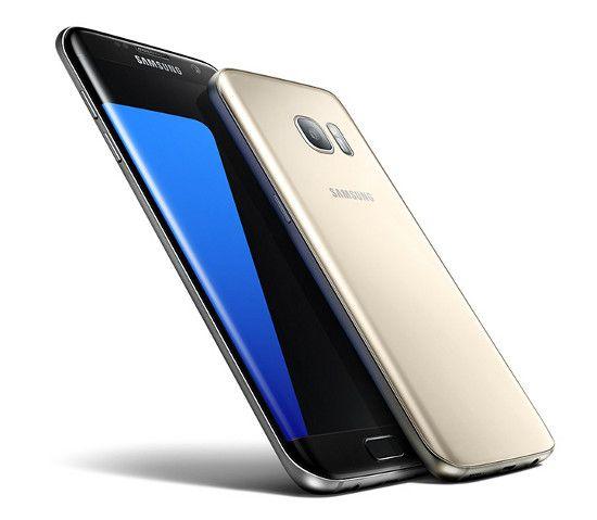 Galaxy S7 Modelle: Das sind die neuen Preise vom Samsung Galaxy S7 und S7 Edge -Telefontarifrechner.de News
