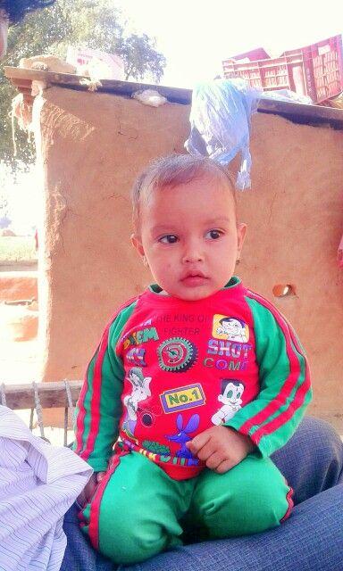 Anvez khan