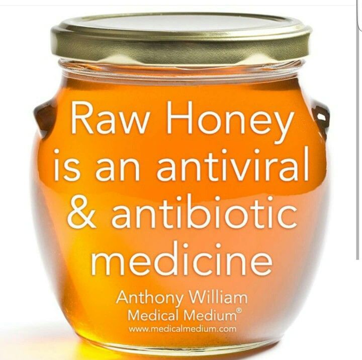 Natural Health Benefits of Organic Raw Honey (for Energy).  Learn More: BasilHealth at www.basilhealth.com