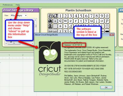 Tips for Cricut Design Studio Beginners