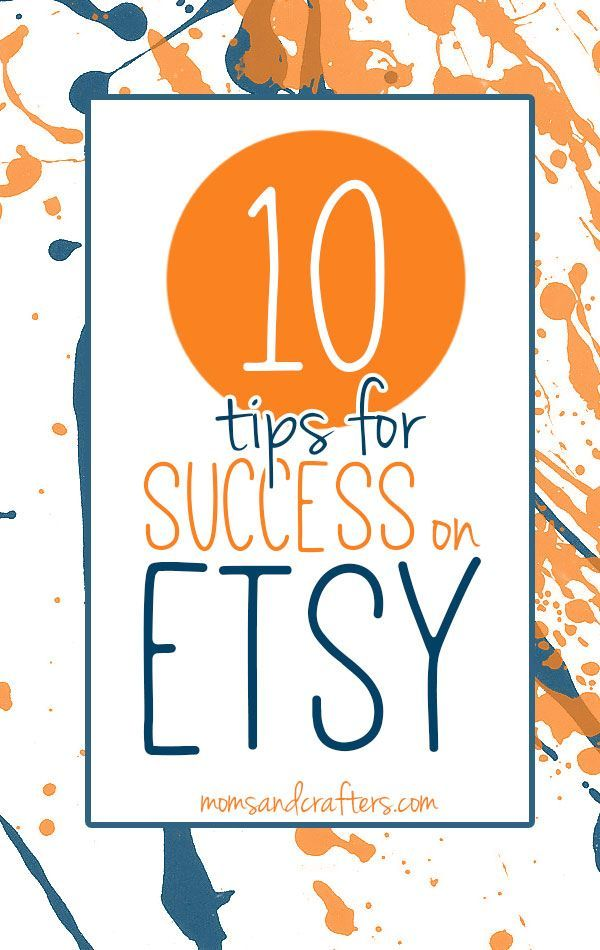 180 best images about etsy marketing etsy business on for Selling crafts online etsy
