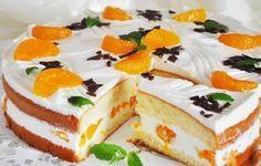 Рецепты творожного крема для бисквитного торта, секреты выбора
