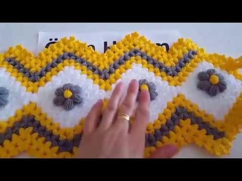 Takım uzun lif yapımı - YouTube