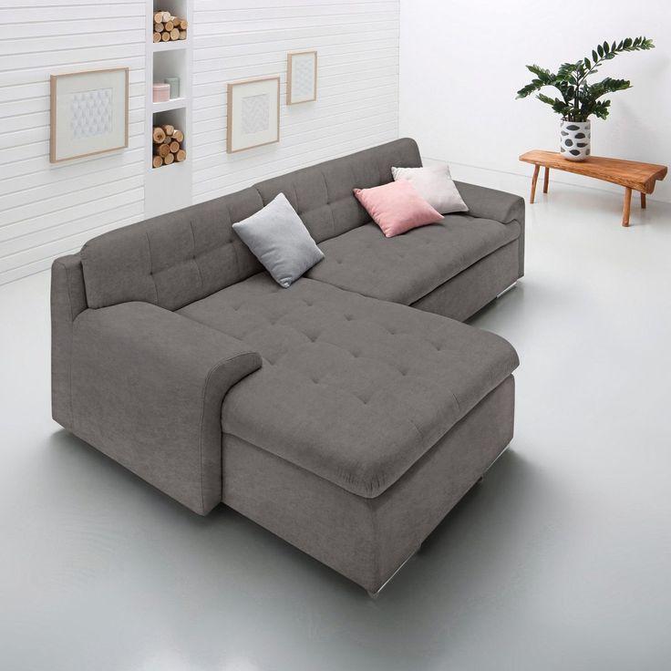 The 25+ best Sofa cama df ideas on Pinterest Cama de palets - sitzecke wohnzimmer design