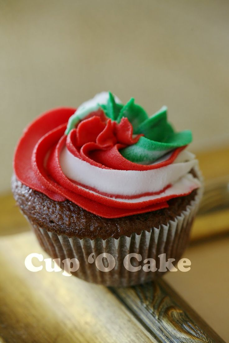 Best 25+ National cupcake day ideas on Pinterest | National ...