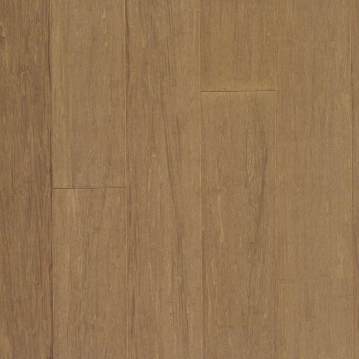 Engineered Bamboo Wood Flooring: Best 25+ Engineered Bamboo Flooring Ideas On Pinterest