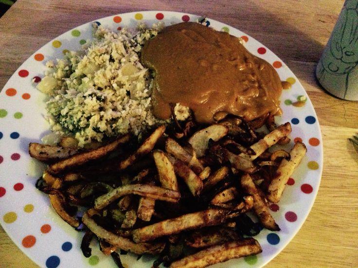 17+ ideas about Salt And Chilli Chips on Pinterest | Salt ...