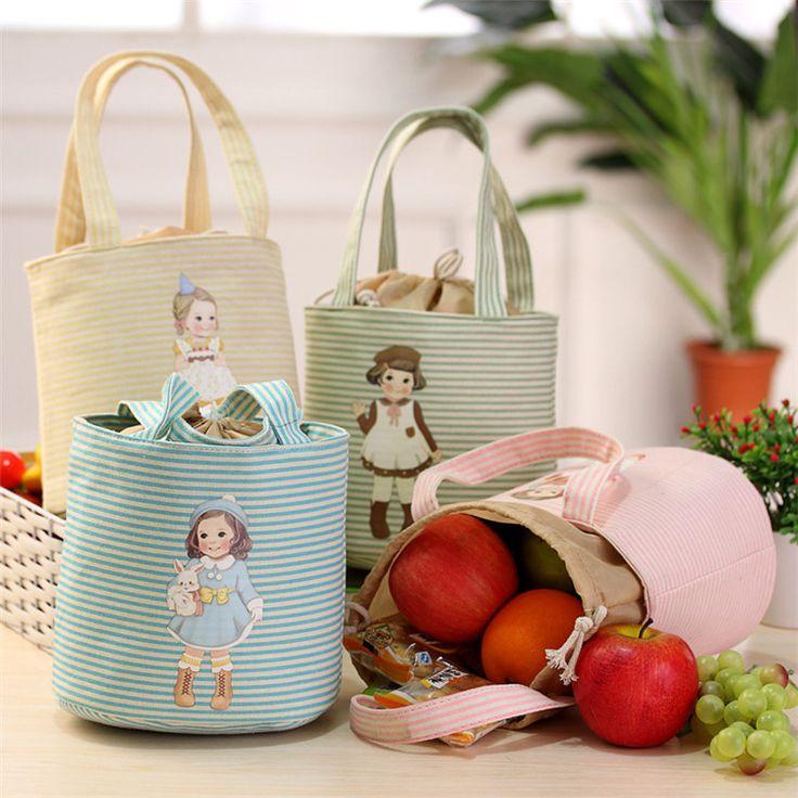 Las 25 mejores ideas sobre bolsas aislantes para comida - Material aislante del calor ...