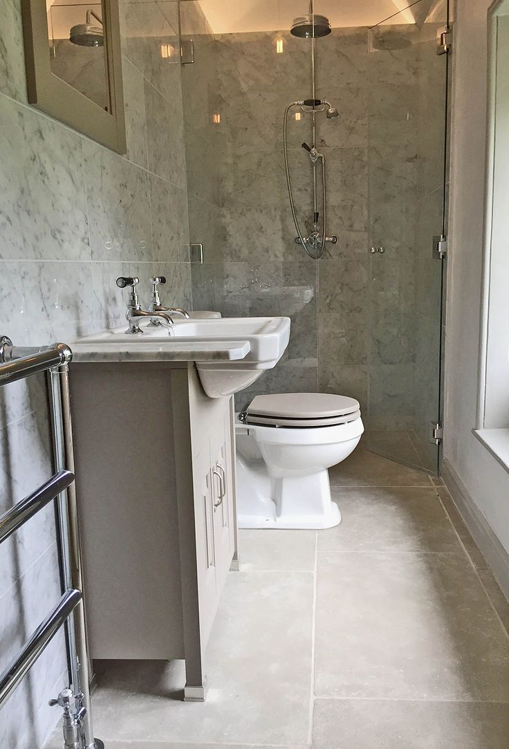 Tiles Bathroom Uk Top 25 Ideas About Marble Floor And Wall Tiles On Pinterest