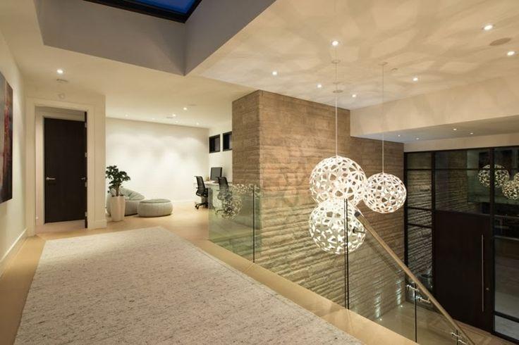 casa moderna e no canad ideias para a casa pinterest arquitetura decoration and house