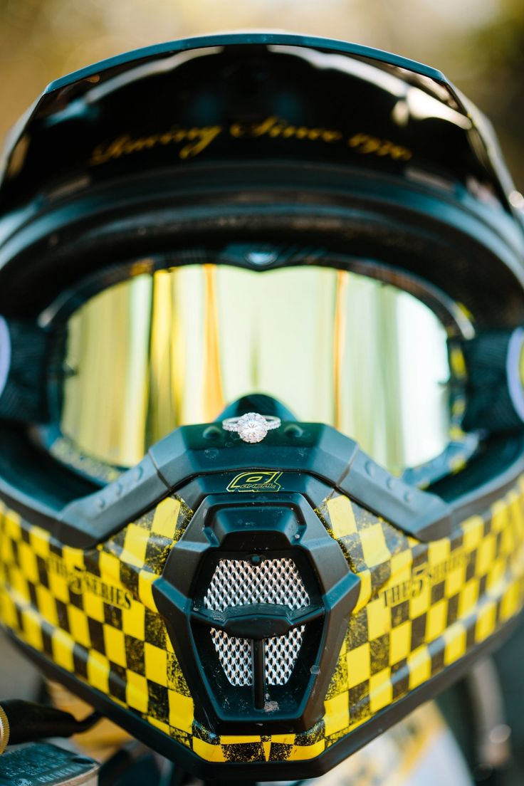 Motocross Bedroom Decor 17 Best Ideas About Motocross Wedding On Pinterest Dirt Bike