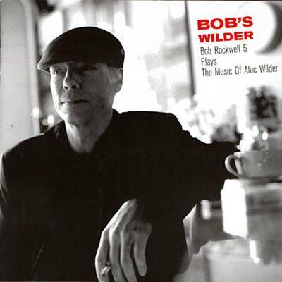 Found Where Do You Go by Bob Rockwell with Shazam, have a listen: http://www.shazam.com/discover/track/60842829