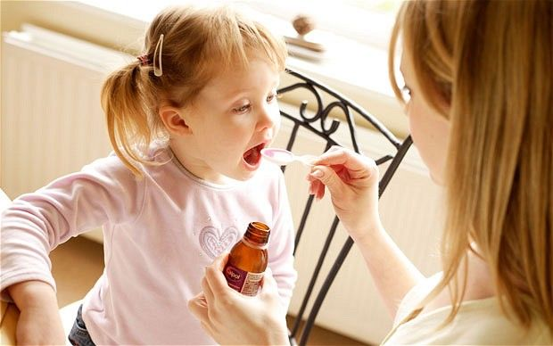 Children given Calpol more likely to develop asthma, says study: Child doses of paracetamol are being revised following concerns that youngsters are regularly overdosing on the painkiller ...