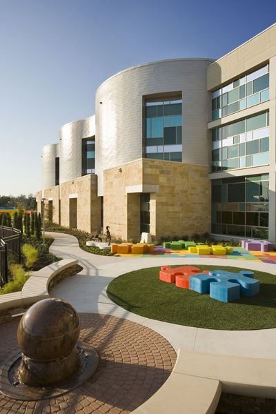 1000+ images about Dell Children's Hospital on Pinterest ...