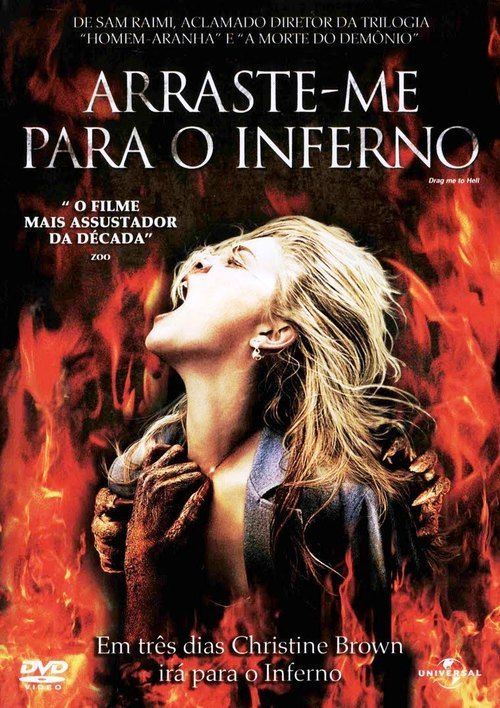 Drag Me to Hell 2009 full Movie HD Free Download DVDrip | Download  Free Movie | Stream Drag Me to Hell Full Movie Download free | Drag Me to Hell Full Online Movie HD | Watch Free Full Movies Online HD  | Drag Me to Hell Full HD Movie Free Online  | #DragMetoHell #FullMovie #movie #film Drag Me to Hell  Full Movie Download free - Drag Me to Hell Full Movie