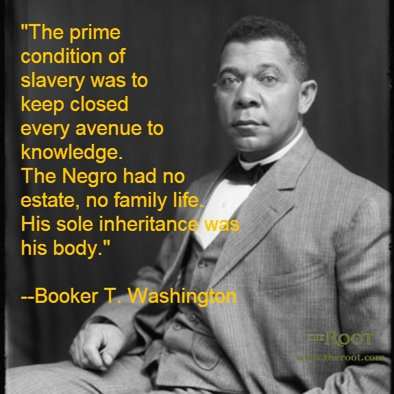 Famous Slavery Quotes: Best 25+ Black History Quotes Ideas On Pinterest
