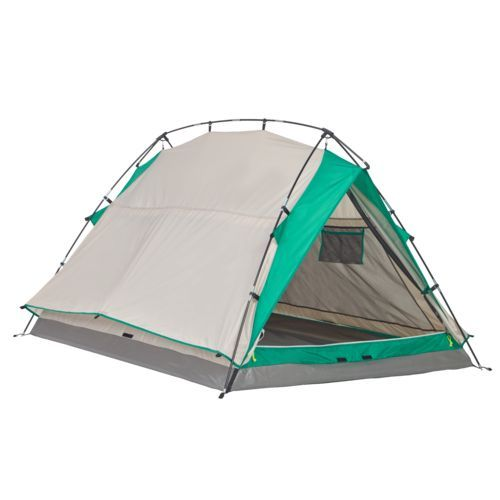 Magellan Outdoors™ Journey A-frame Tent Maybe a little heavy for solo backpacking but  sc 1 st  Pinterest & 28 best Backpacking Tents images on Pinterest | Backpacking ...