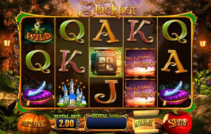 slot game jackpot - Google 搜尋