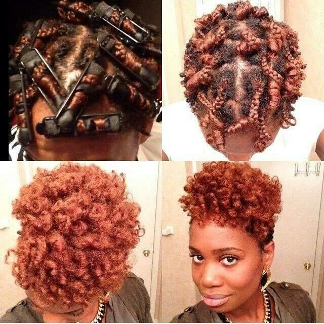 curly hair styles long i want to do this looks like it might come out 4763 | e9647e770995338496bf4763bf46ee49 braids and curls funky braids
