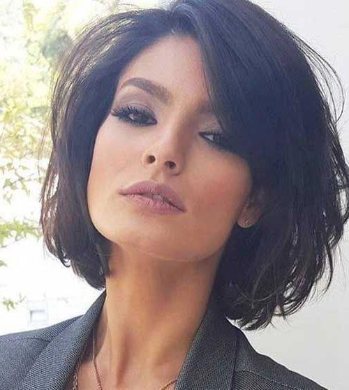#hairstyles #hairstyles #medium #medium #women #women