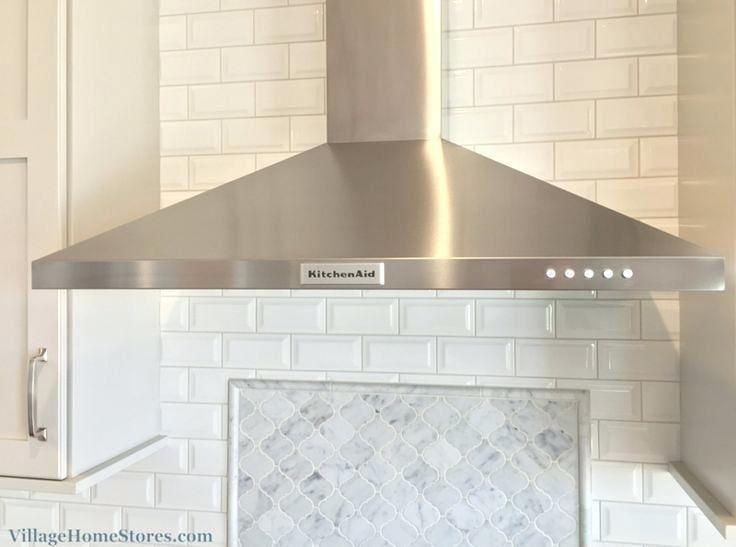 Free Tile Backsplash Design Software Kitchen Cabinetry Beveled
