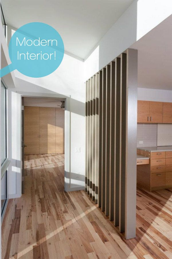 Schlaudhaus Interior is Schadenfreude – Design & Trend Report - 2Modern