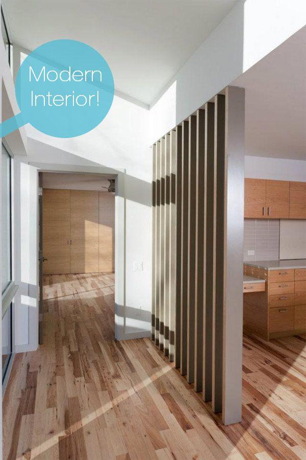 Schlaudhaus Interior is Schadenfreude – Design & Trend Report - 2Modern