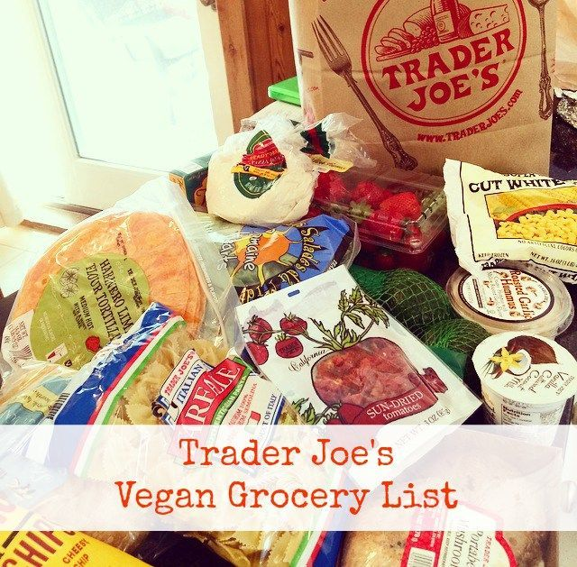 Best 25+ Vegan grocery lists ideas on Pinterest Vegan shopping - example grocery list