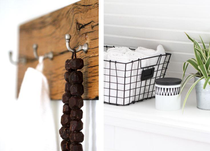 DESIGN DOTS - Scandinavian inspired home decoration