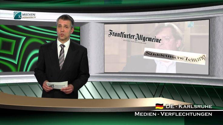 Gekaufte Journalisten (klagemauer.tv)