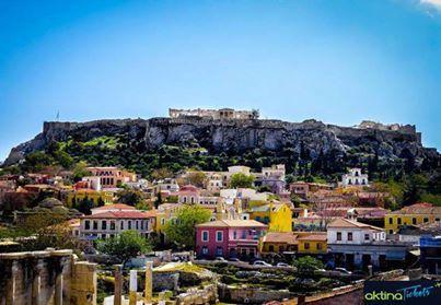 **Τον πιο αγαπητό προορισμό των Αυστριακών με +11% αποτέλεσε η Ελλάδα την τουριστική περίοδο του 2013, ανακτώντας την παλιά της πρωταρχική θέση,σύμφωνα με γνωστό διοργανωτή ταξιδίων. Αγαπημένος προορισμός προβλέπεται η Ελλάδα και για το 2014!!**
