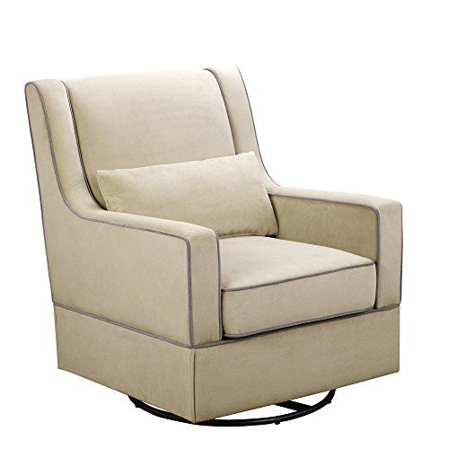 Baby Relax The Sydney Nursery Microfiber Swivel Glider Chair and Free Lumbar Pillow, Beige Baby Relax http://www.amazon.com/dp/B00O0I9STM/ref=cm_sw_r_pi_dp_vhHLub1TBBDWP