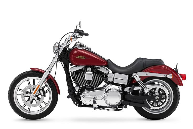 harley davidson low rider | Harley-Davidson FXDL Dyna Low Rider. The most colorful and exiting ...