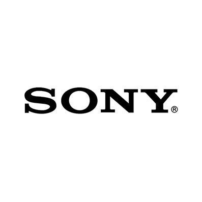 Sony Mobile about Baidu Spyware