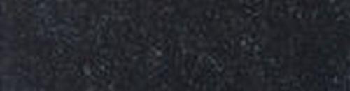 #Imola #Beestone L.15N 14.5x58 cm   #Feinsteinzeug #Steinoptik #4.5x58   im Angebot auf #bad39.de 56 Euro/qm   #Fliesen #Keramik #Boden #Badezimmer #Küche #Outdoor