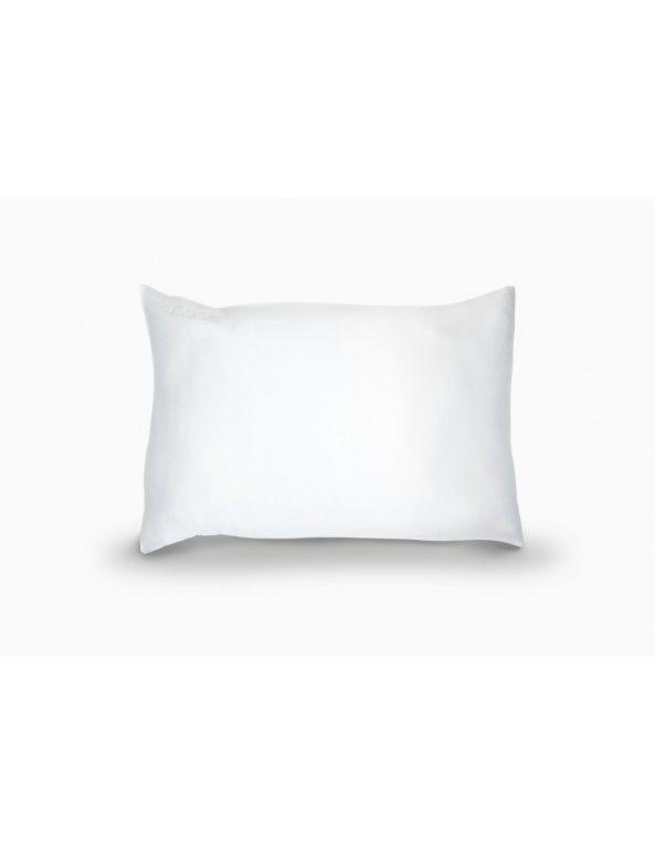 Silk Pillowcase | The Best Quality | Ecosa