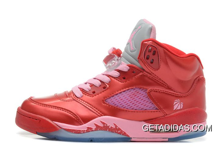 https://www.getadidas.com/girls-air-jordan-5-gs-valentines-day-gym-red-ion-pink-topdeals.html GIRLS AIR JORDAN 5 GS VALENTINES DAY GYM RED ION PINK TOPDEALS : $78.64