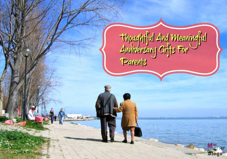 Send a lovely anniversary gifts to your parents to wish them. #happy #marriage #anniversary