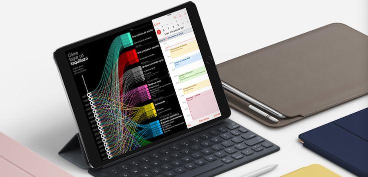 Las aplicaciones del iPad llegarán a macOS durante este año - https://www.actualidadiphone.com/las-aplicaciones-del-ipad-llegaran-macos-este-ano/