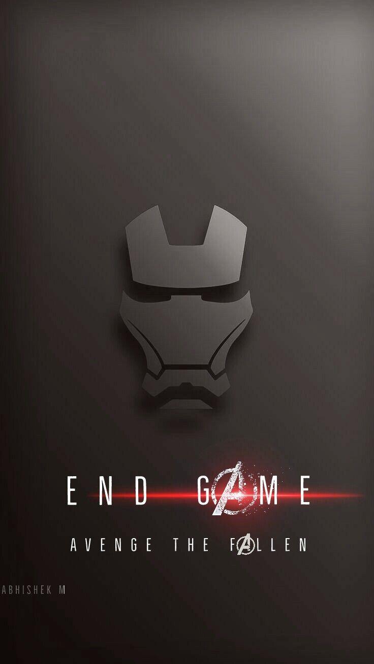 Avengers Endgame Wallpaper 4k Marvel Wallpaper Avengers