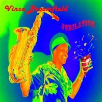 Vincent Broomfield - Jubilation by Radio INDIE International Network on SoundCloud