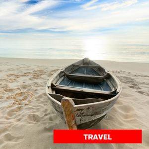 Travel - See more at: http://doitnow.co.za/categories/travel