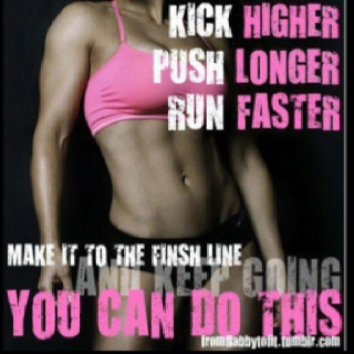 YOU CAN DO THIS!!!!