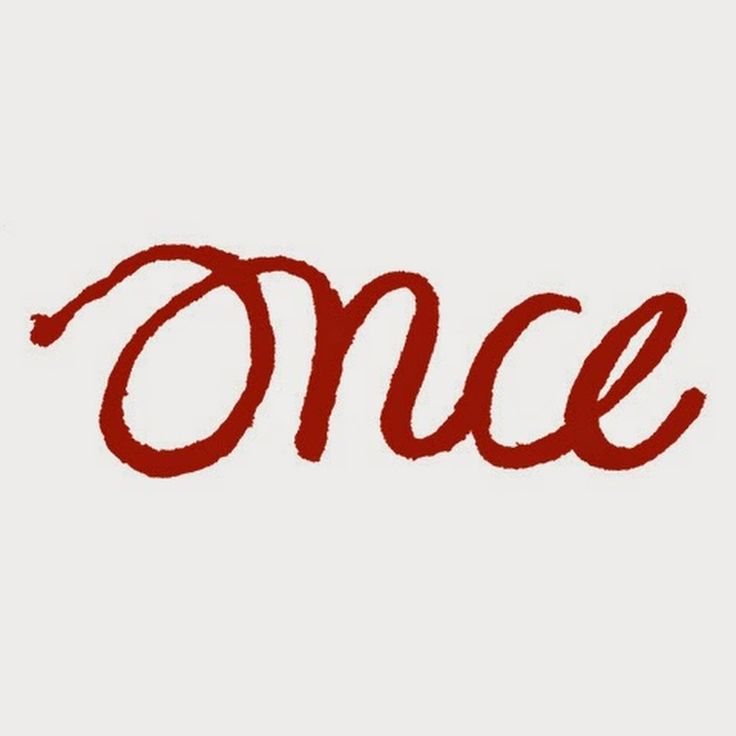 Once movie official site