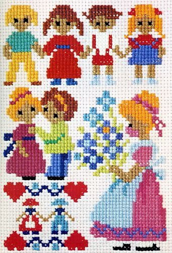 Ondori Cross Stitch002.jpg