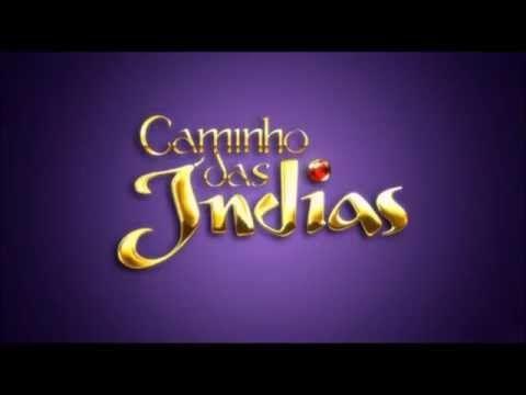 Caminho das Índias - Kajra Re - Alisha Chinai, Shankar Mahadevan & Javed Ali - YouTube