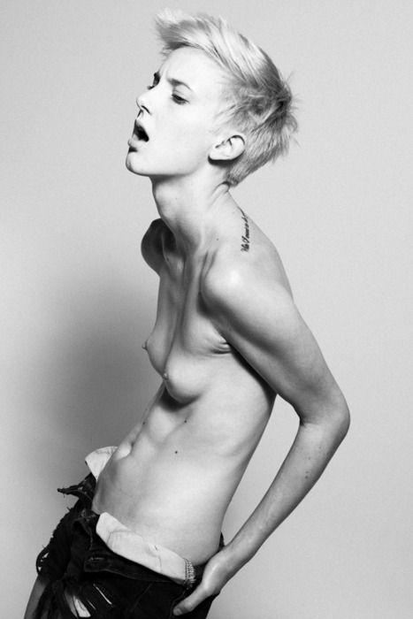 Glastonbury upskirt downblouse nude