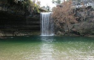 Best 25 Texas Swimming Holes Ideas On Pinterest Jacobs